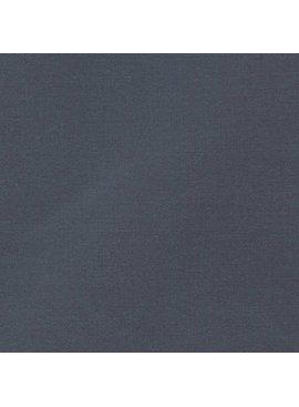 Carr Textiles Waxed Canvas Slate TexWax 10.10oz