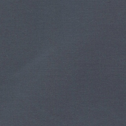 Carr Textiles Waxed Canvas Slate 10.10oz