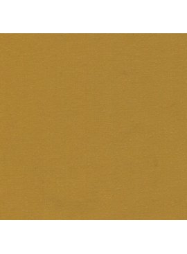 Carr Textiles Waxed Canvas Rover Yellow 10.10oz