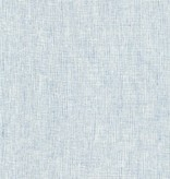 Robert Kaufman Essex Yarn Dyed Homespun Chambray