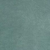 Indie Sew Indie Sew Tencel Shirting Agave Green
