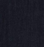 Indie Sew Indie Sew Washed 10oz Denim Dark Indigo