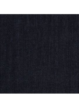 Indie Sew Indie Sew Washed 10oz Denim Dark Indigo