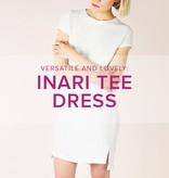 Erica Horton Inari Dress, Mondays, July 10, 17, 24, 6 - 8:30 pm