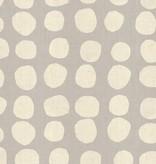 Cotton + Steel Sienna by Alexia Abegg: Pebbles Stone