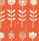 Cotton + Steel PREORDER Sienna by Alexia Abegg: Wildflower Sun