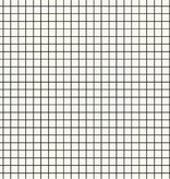 Cotton + Steel PREORDER Snap To Grid by Kim Kight: Snap to Grid Black & Ivory