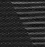 Robert Kaufman Stitched Black