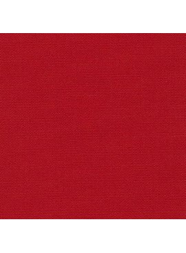 Robert Kaufman Big Sur Canvas Red