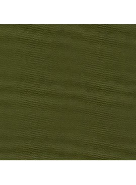 Robert Kaufman Big Sur Canvas Moss Green