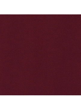 Robert Kaufman Big Sur Canvas Bordeaux
