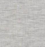 Robert Kaufman Limerick Linen Charcoal