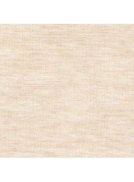 Robert Kaufman Limerick Linen Linen