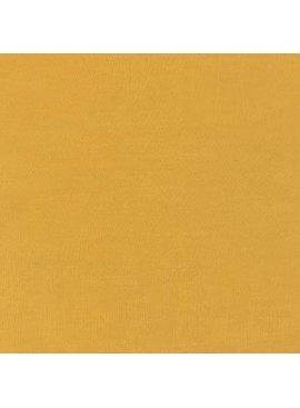 Robert Kaufman Cambridge Lawn Gold