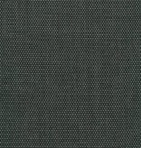 Robert Kaufman Cotton Chambray Pin Dots Black