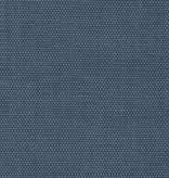 Robert Kaufman Cotton Chambray Pin Dots Denim