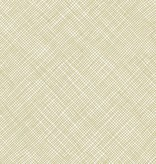 Robert Kaufman Blake Cotton Jersey Limestone by Carolyn Friedlander