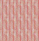 Monaluna Fabric Wanderlust by Monaluna, Herringbone Organic, Lawn