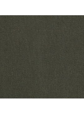 Carr Textiles Waxed Canvas Olive TexWax 10.10oz