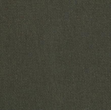 Carr Textiles Waxed Canvas Olive TexWax 10.10oz