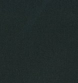 Carr Textiles Waxed Canvas Black TexWax10.10oz