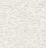 Robert Kaufman Dana Cotton/Modal Heather Knit Heater Silver