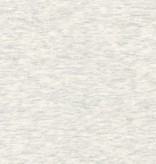 Robert Kaufman Dana Cotton/Modal Heather Knit Silver