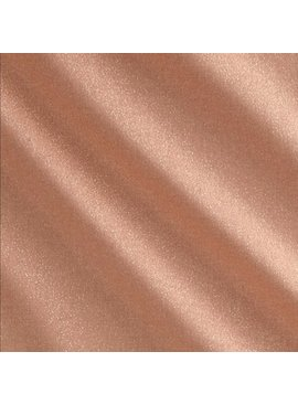 Cloud 9 CLoud 9 Glimmer Solids ROSE GOLD