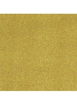 Cloud 9 Cloud 9 Glimmer Solids GOLD