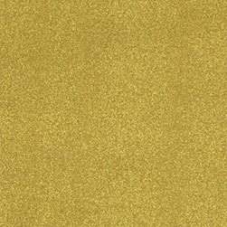 Cloud 9 Cloud 9 Glimmer Solids GOLD