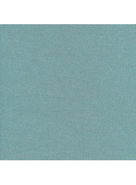Cloud 9 Cloud 9 Glimmer Solids MINERAL