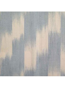 Andover Dream Weaves Blue White Blocks