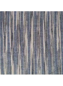 Andover Dream Weaves Multi Stripes