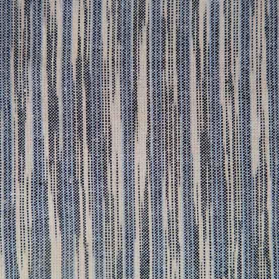 Andover Dream Weaves Multi Stripes