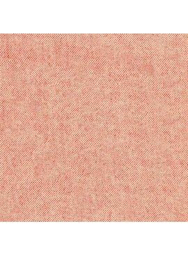 Robert Kaufman Shetland Flannel Peach