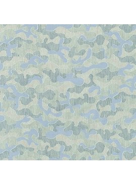 Robert Kaufman Gleaned by Carolyn Friedlander Desert Green