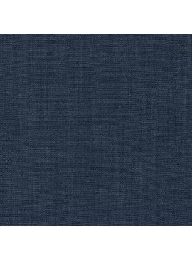 Robert Kaufman Santa Barbara Tencel / Cotton Chambray Denim