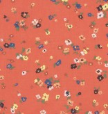 Liberty Art Fabrics Liberty Tana Lawn: Staccato