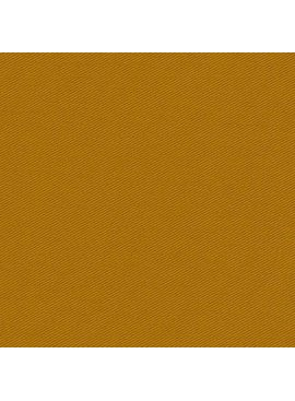 Robert Kaufman Ventana Twill Gold