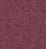 Robert Kaufman Essex Yarn Dyed Metallic Burgandy