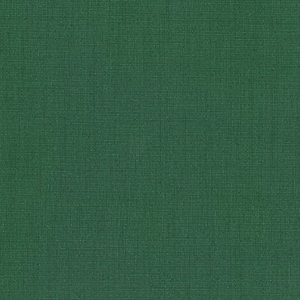 Robert Kaufman Moondust Emerald