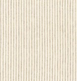 Robert Kaufman Essex Yarn Dyed Classic Wovens Natural Stripe