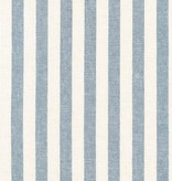 Robert Kaufman Essex Yarn Dyed Classic Wovens Chambray Stripe