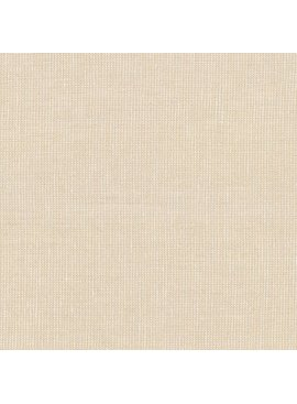 Robert Kaufman Essex Yarn Dyed Canvas Sand