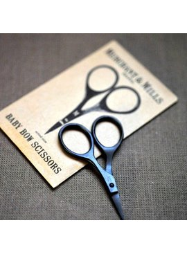 Merchant & Mills Merchant & Mills Baby Bow Scissors