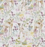 Liberty Art Fabrics Liberty Tana Lawn: Billy