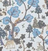 Liberty Art Fabrics Liberty Tana Lawn: Doe, A Deer