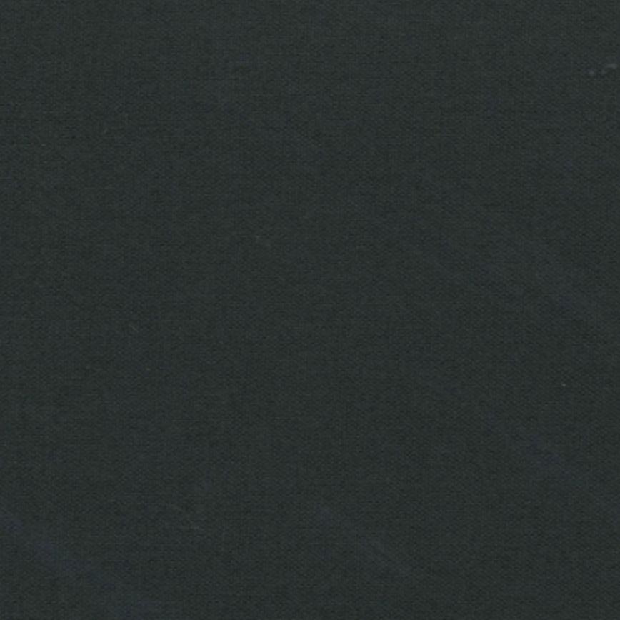 Carr Textiles Waxed Canvas Black TexWax 8.2oz