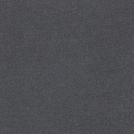 Carr Textiles Waxed Canvas Charcoal TexWax 10.10oz
