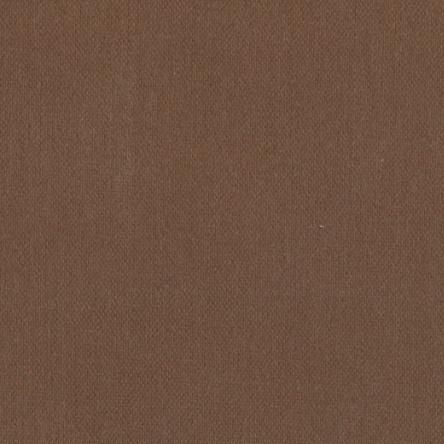 Carr Textiles Waxed Canvas Brush Brown TexWax 10.10oz